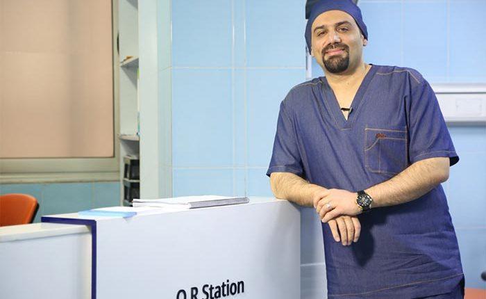 دکتر-لاجوردی-11