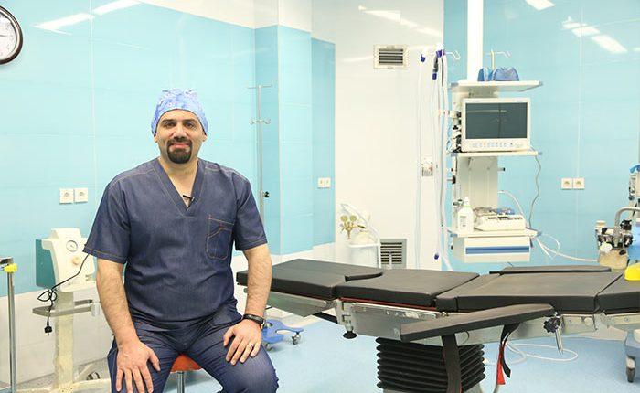 دکتر-لاجوردی-8