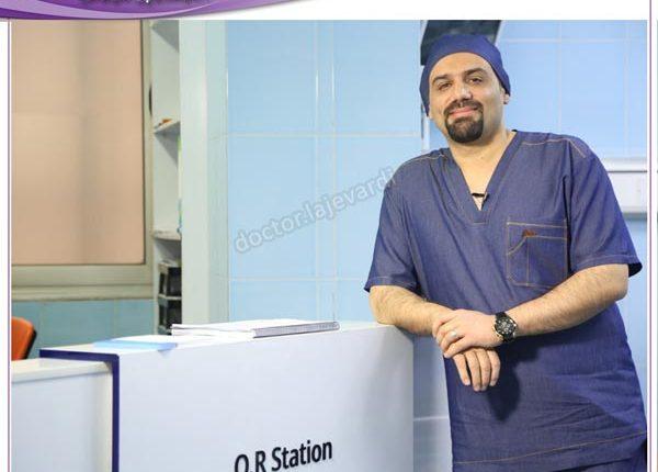 بهترین-جراح-بینی-تهران1